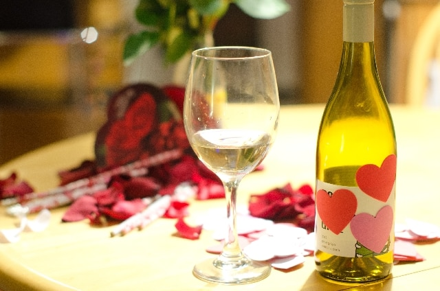 なぜワインは悪酔いする?悪酔いの原因と正しい選び方