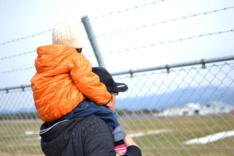 出来てますか?子供のやる気は親子の信頼関係の構築が秘訣
