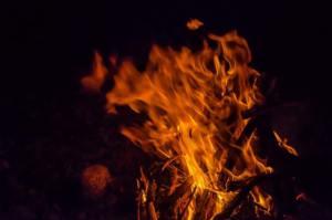 火災、火事