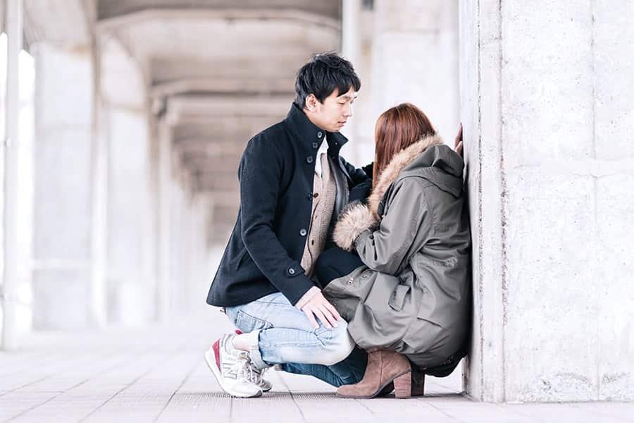 愛とは何か?愛されたことが無い人へ贈る愛の定義とは?