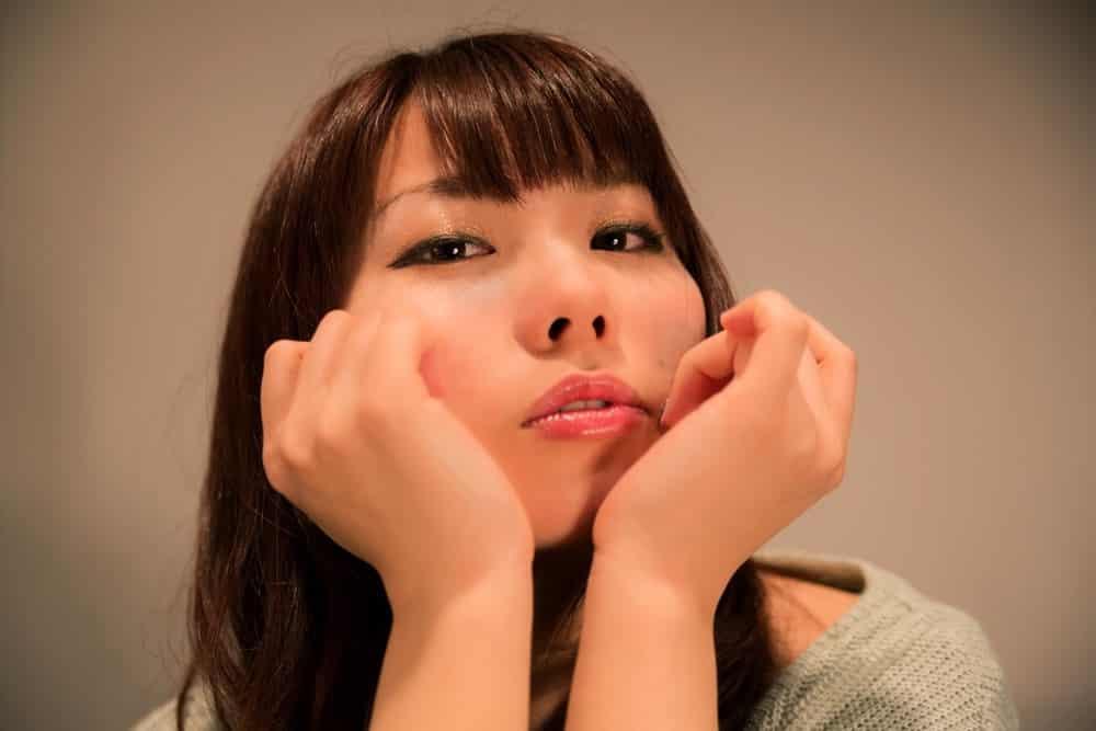 女子会嫌い!他人と比べて疲れるのはあなたが『嫌われ松子』だから