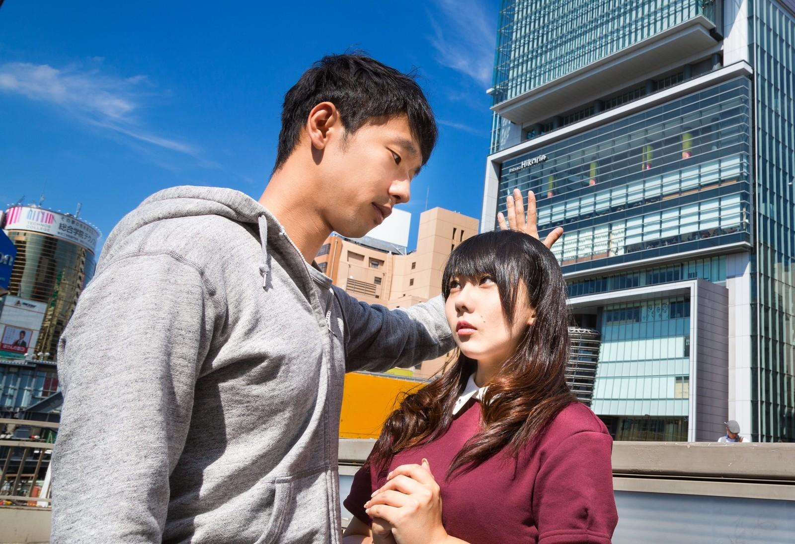 年の差カップル!年下の彼氏が嫌がる年上女性の行動4選