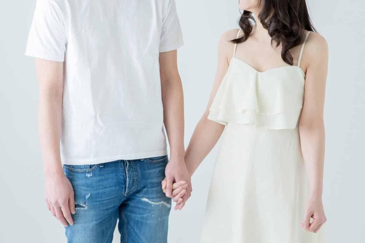 子連れシングルマザーが再婚出来る方法